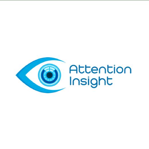attentioninsight logo