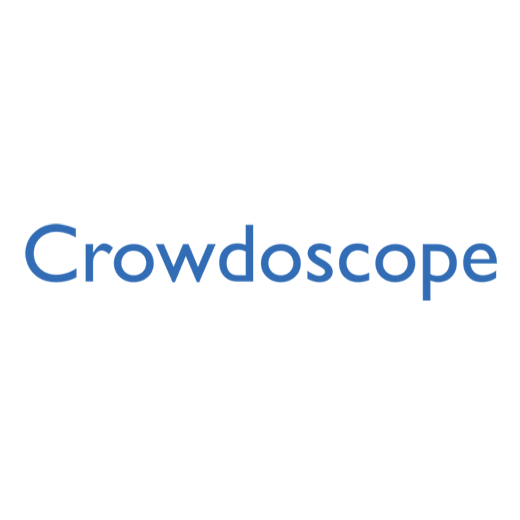 crowdoscope logo