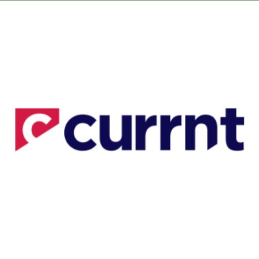 currnt logo