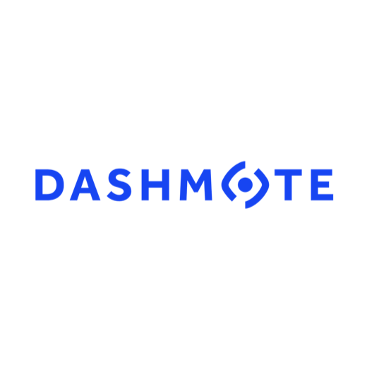 dashmote logo