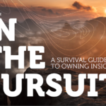 in the pursuit cover image 150x150