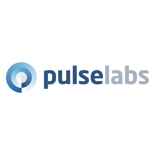pulselabs logo