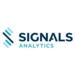 signals analytics logo 150x150