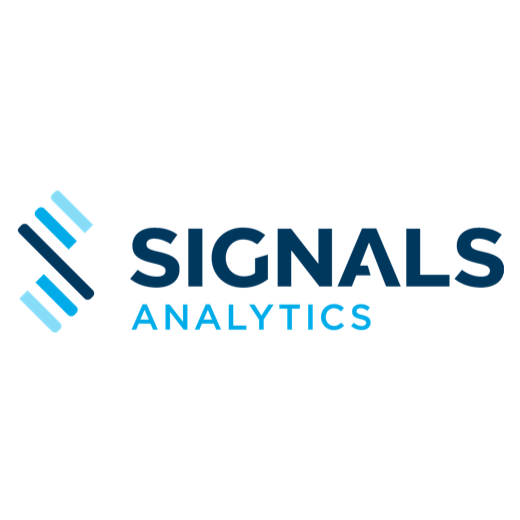 signals analytics logo