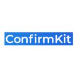 ConfirmKit Logo Square Insight Platforms 150x150