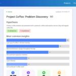 ConfirmKit Screenshot Insight Platforms 150x150