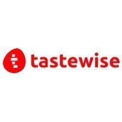 Tastewise Logo Square Insight Platforms