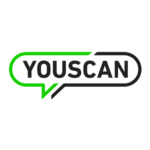 YouScan Logo Square Insight Platforms 150x150