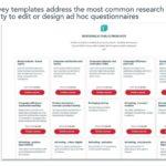2 response ai Insight Platforms 150x150