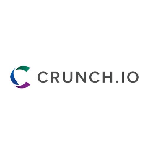 Crunch Logo Square Insight Platforms
