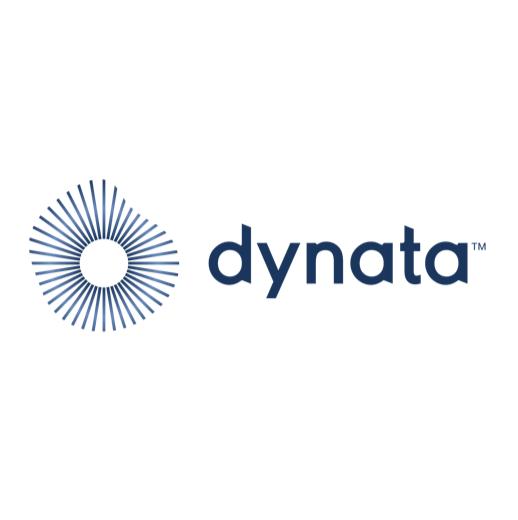 Dynata Logo Square Insight Platforms
