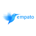 Empato Logo Square Insight Platforms 150x150