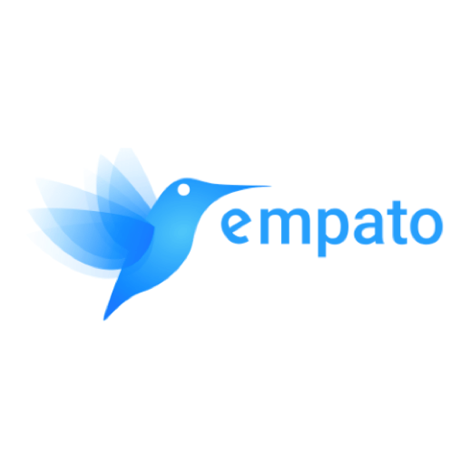 Empato Logo Square Insight Platforms