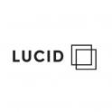 Lucid Logo Square Insight Platforms