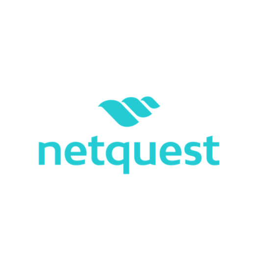 Netquest Logo Square Insight Platforms
