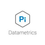 Pi Datametrics Logo Square Insight Platforms 150x150