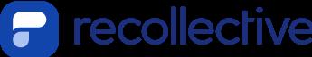 Recollective Logo Transparent - Insight Platforms