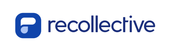 Recollective Logo Landscape - Insight Platforms