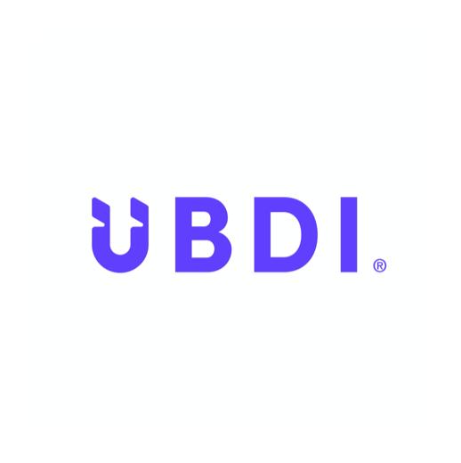 UBDI Logo Square Insight Platforms