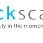 Clickscape Logo Landscape Insight Platforms 2 150x150
