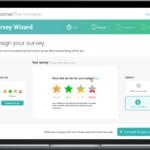 Customerthermometer Screenshot 1 Insight Platforms 150x150