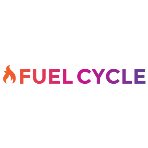 Fuel Cycle Logo Square - Insight Platforms