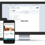 QMob Screenshot Insight Platforms 150x150