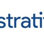 Stratifyd Logo Landscape Insight Platforms 150x150