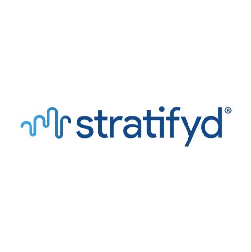 Stratifyd Logo Square Insight Platforms