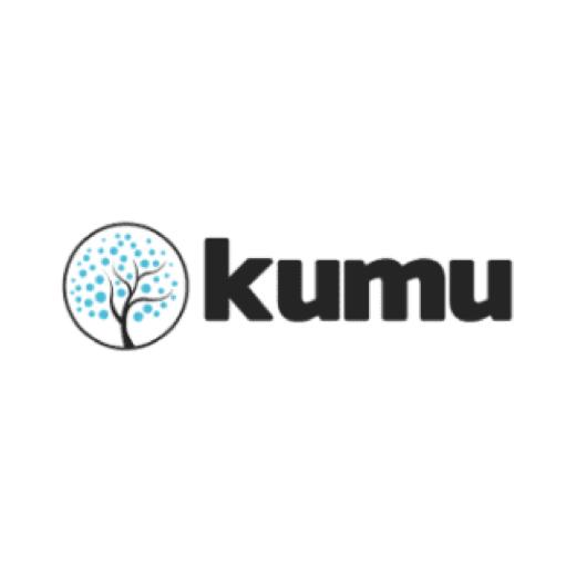 Kumu Logo Square Insight Platforms
