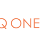 Q One Tech Logo Landscape Insight Platforms 150x150