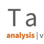 TabX Logo Landscape Insight Platforms 1 150x150