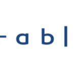 Tableau Logo Landscape Insight Platforms 150x150