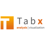 Tabx Logo Square Insight Platforms 150x150