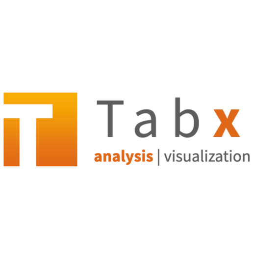 Tabx Logo Square Insight Platforms