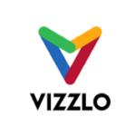 Vizzlo Logo Landscape Insight Platforms 150x150