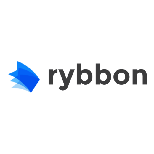 Rybbon Logo Square Insight Platforms
