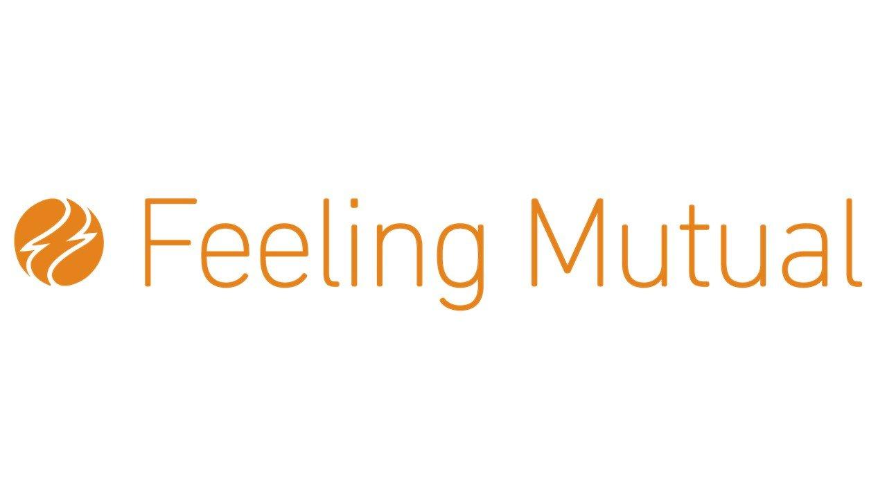 Feeling Mutual Logo_High res