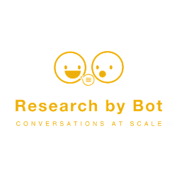 Research by Bot Logo Square Insight Platforms 1