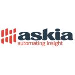 Askia Logo Square Insight Platforms 2 150x150