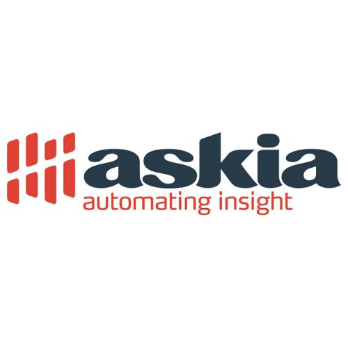 Askia Logo Square Insight Platforms 2
