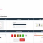 Askia Screenshot 1 Insight Platforms 1 150x150