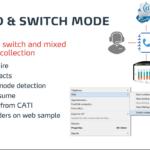 Askia Screenshot 3 Insight Platforms 1 150x150