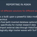 Askia Screenshot 5 Insight Platforms 150x150