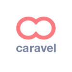 Caravel Logo Square Insight Platforms 1 150x150