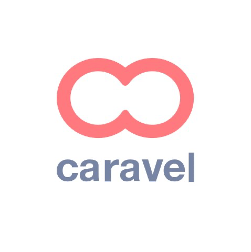 Caravel Logo Square Insight Platforms 1