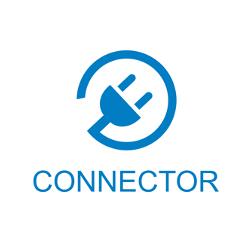 Connector Logo Square Insight Platforms