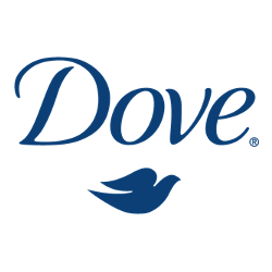 Dove Logo - Insight Platforms