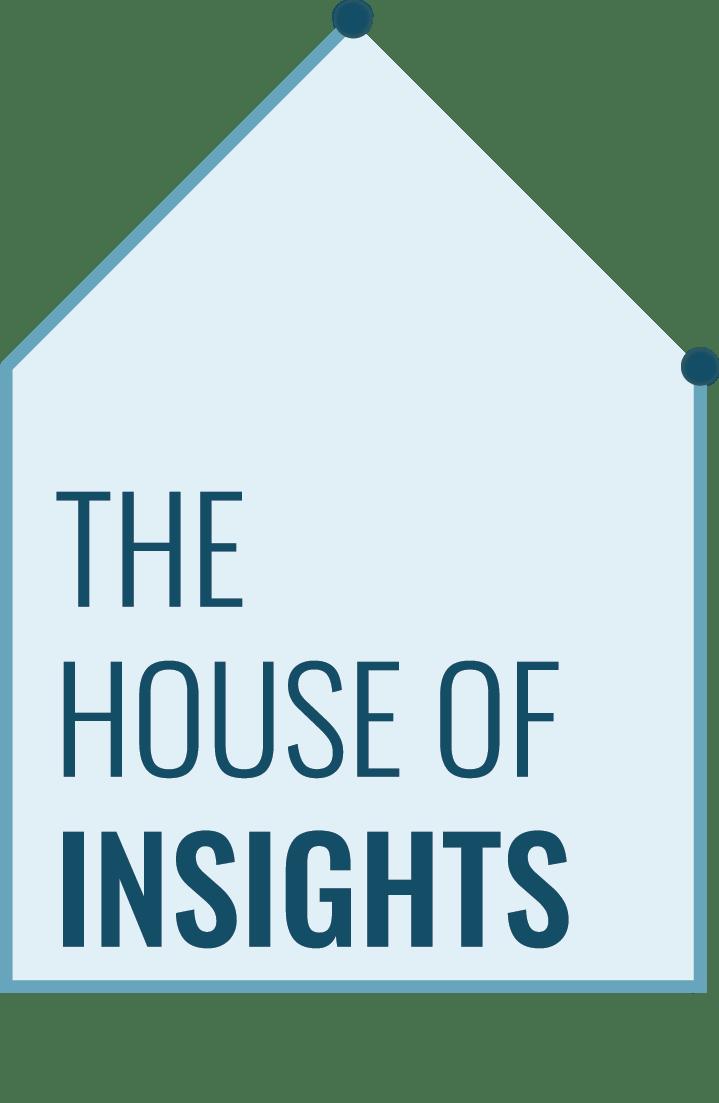 House of Insights logo - Insight Platforms