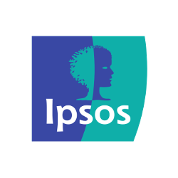 Ipsos Logo - Insight Platforms